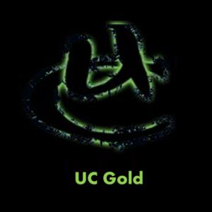 UC Gold