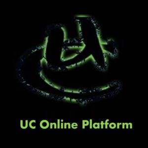 UC Online Platform