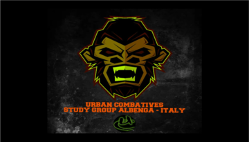 https://urbancombatives.com/wp-content/uploads/2020/02/UC_Study_Group_Albenga_logo_website_360x206-1.png