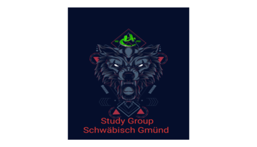 https://urbancombatives.com/wp-content/uploads/2020/02/UC_Study_Group_Schwabish_logo_website_360x206.png
