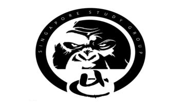 https://urbancombatives.com/wp-content/uploads/2020/02/UC_Study_Group_Singapore_logo_website_360x206.png