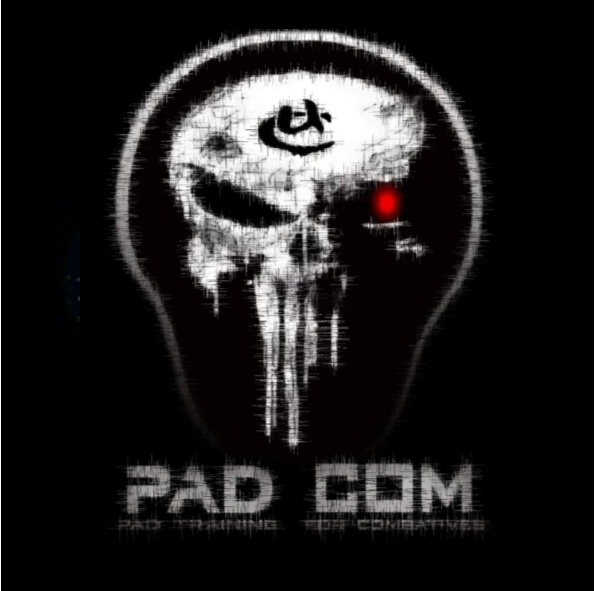 https://urbancombatives.com/wp-content/uploads/2020/03/PAD-COM-caterogy.png