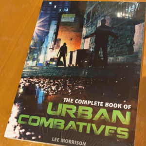 https://urbancombatives.com/wp-content/uploads/2020/04/The-complete-book-of-urban-combatives-300x300.png