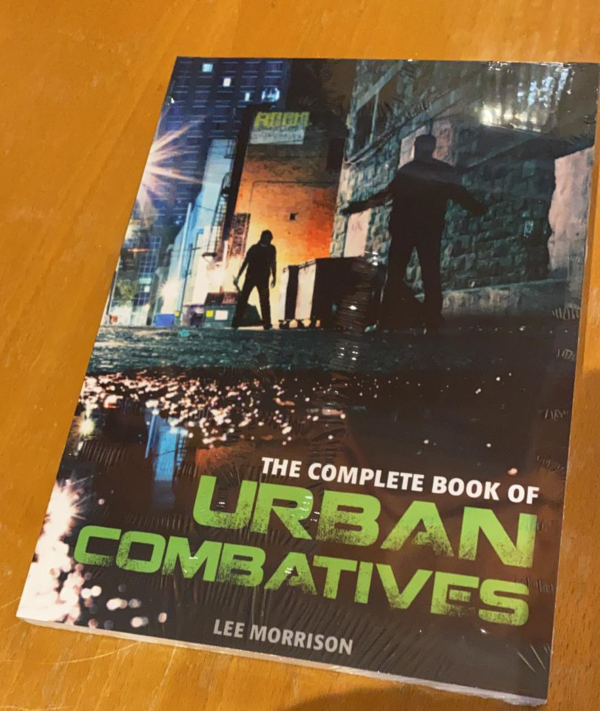 https://urbancombatives.com/wp-content/uploads/2020/04/The-complete-book-of-urban-combatives-600x711.png