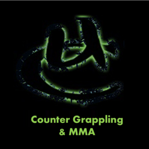 Counter Grappling & MMA