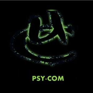 PSY-COM