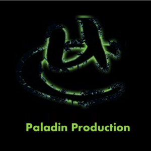 Paladin Production