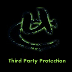 Third Party Protection
