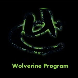 Wolverine Program