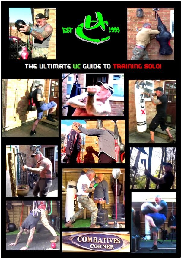 https://urbancombatives.com/wp-content/uploads/2020/06/UC-Ultimate-Guide-to-Training-SOLO-600x852.jpg