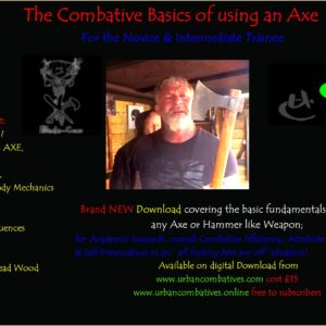 https://urbancombatives.com/wp-content/uploads/2020/07/Axe-Training-for-the-Novice-Intermediate-Combative-Trainee-300x300.jpg