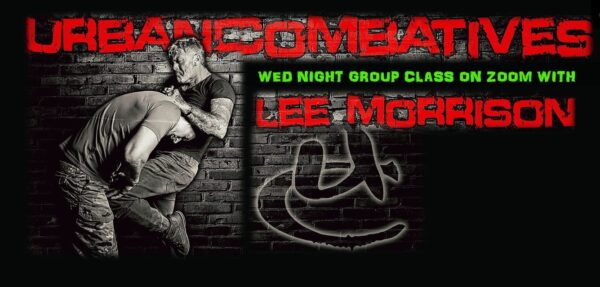 https://urbancombatives.com/wp-content/uploads/2020/08/UC-Wed-Night-Class-on-ZOOM-e1598284423730-600x287.jpg